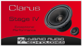 Clarus Stage IV