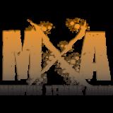 Memphis Xtreme Audio
