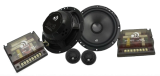 SK SLIM SERIES - компонентная акустика