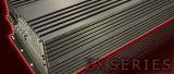ZX-series