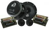 RK / RX SERIES коаксиальная/компонентная акустика