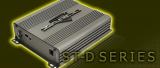 ST-D series