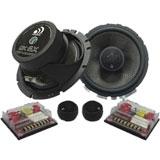 CKX Series - компонентная акустика