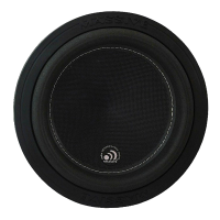 Massive Audio TORO 104