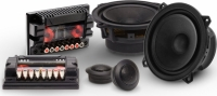 Компонентная акустическая система HAT C51-2