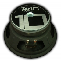 Massive Audio M10