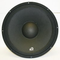Massive Audio M15