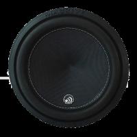 Massive Audio TORO 122