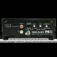 Massive Audio N2 - Mono Block