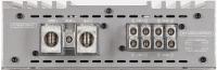 Четырехканальный SQ усилитель Z-150.4