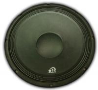 Massive Audio M12