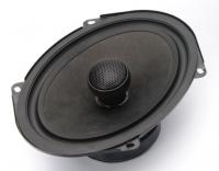 Коаксиальная акустическая система HAT M57-2