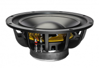 НЧ динамик Hybrid Audio Technology Clarus C12SW