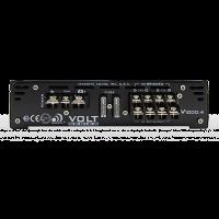 Massive Audio Volt V 1000.4