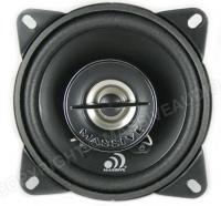 Massive Audio DX4