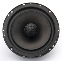 Коаксиальная акустическая система HAT M61-2