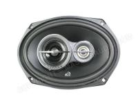 Massive Audio DX693