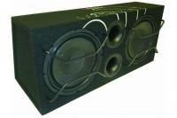 Massive Audio VBD12 Stage 2