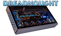 Четырехканальный усилитель DREADNOUGHT Zed Audio