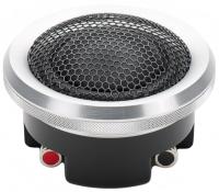 Комплект СЧ динамиков HAT L3 Pro