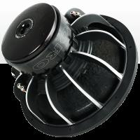 Massive Audio TORO 154