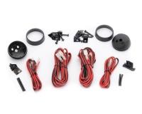 Компонентная акустическая система HAT U61-2