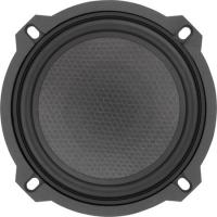Компонентная акустика MClass  15-MCC5