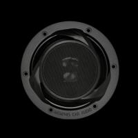 Коаксиальная акустика Power Reference 15-PR62V2