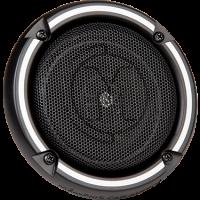 Коаксиальная акустика Power Reference 15-PRX42