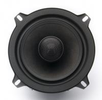 Коаксиальная акустическая система HAT M51-2