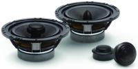 Компонентная/коаксиальная акустическая система HAT I61-2V2