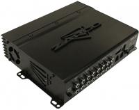 Цифровой 8-канальный сигнальный процессор DSP-Z8