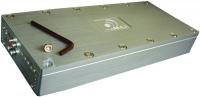 Massive Audio D 3600  Mono Block