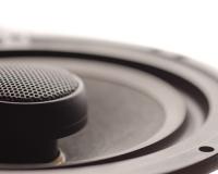 Компонентная/коаксиальная акустическая система HAT I51-2