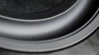 Комплект среднечастотных динамиков HAT L4