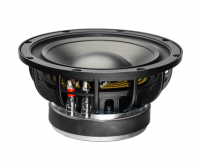 НЧ динамик Hybrid Audio Technology Clarus C8SW