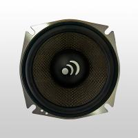 Massive Audio CK 5 Stage III