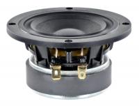 Среднечастотная акустическая система HAT U3