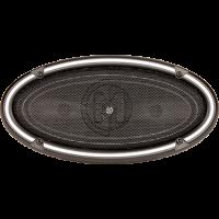 Коаксиальная акустика Power Reference  15-PRX4102