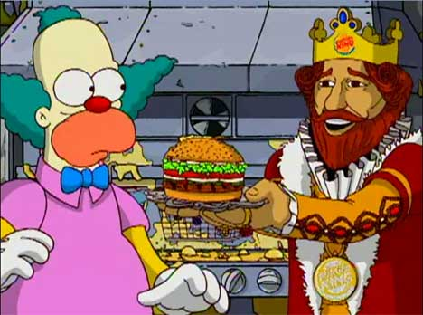 1166552-krusty_burger_king.jpg