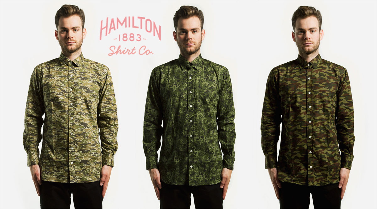 Hamilton-1883-Nick-Wooster-Camouflage-Shirt.jpg