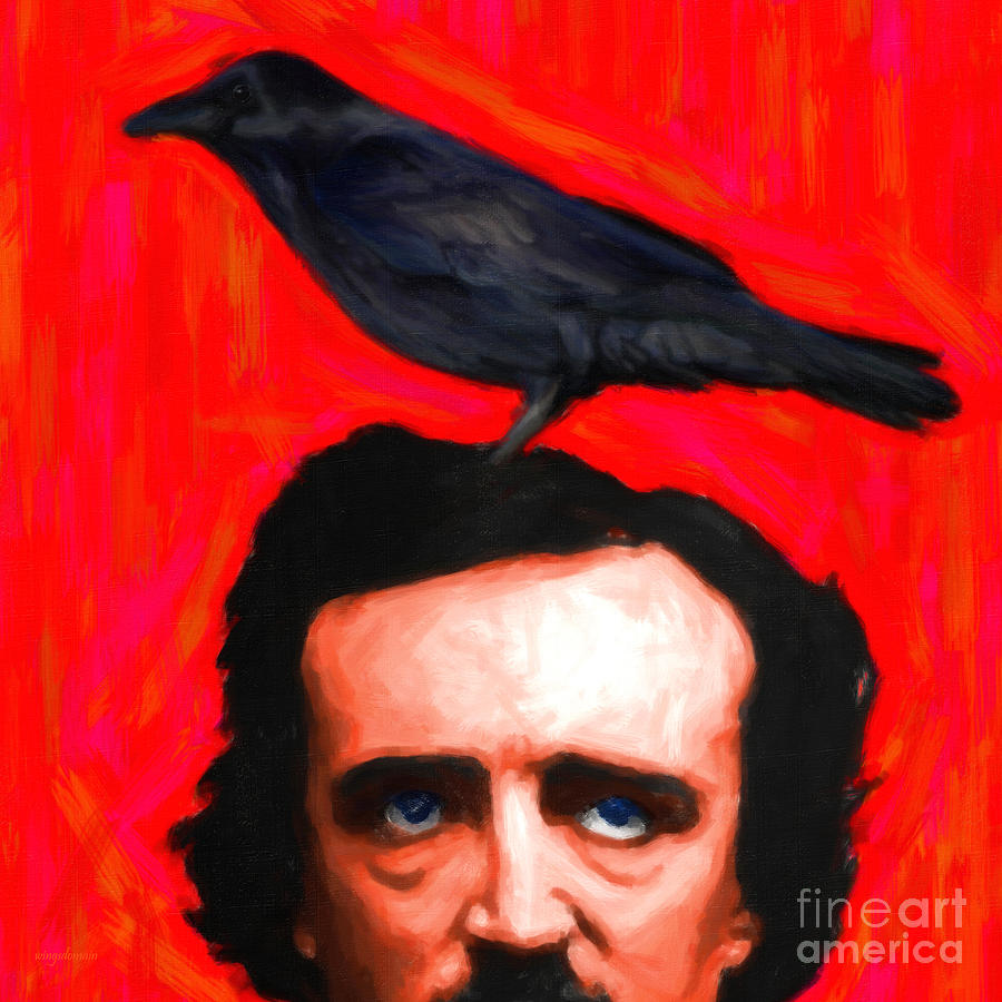 quoth-the-raven-nevermore-edgar-allan-poe-painterly-square-wingsdomain-art-and-photography.jpg