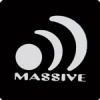 Каталог Massive Audio 2014