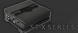 ST-X series