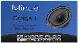 Mirus Stage I