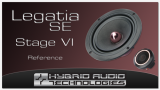 Legatia SE Stage VI