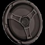 MXA Coaxial Speakers