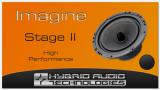 Imagine Stage II