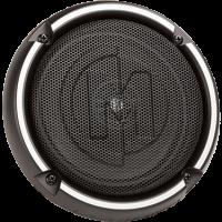 Коаксиальная акустика Power Reference 15-PRX52