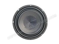 V 122- Car Audio Subwoofer